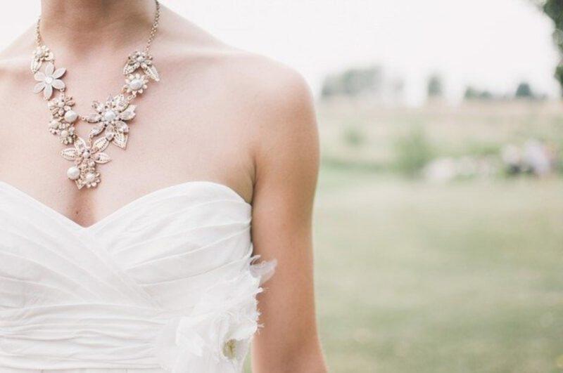 Jakie wesele zorganizować?