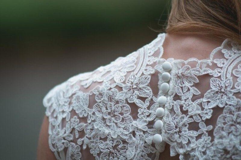 Jaką bieliznę ślubną wybrać?