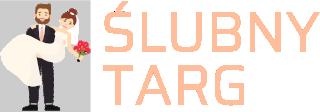 slubnytarg.pl