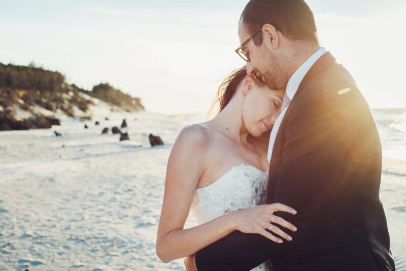 Fotografia ślubna – jak znaleźć dobrego fotografa?