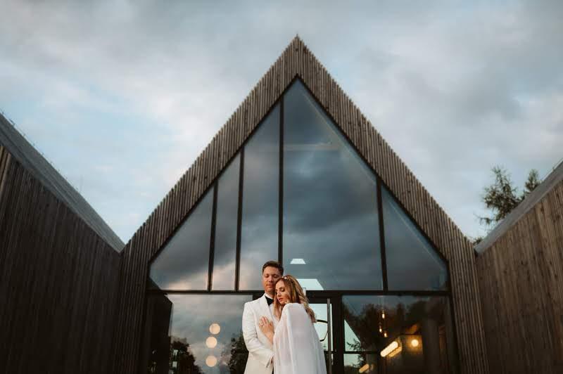 Zaplanuj swoje wesele z wedding plannerem!